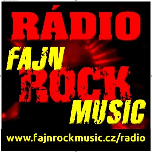 radio-frm